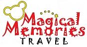 Magical Memories Travel